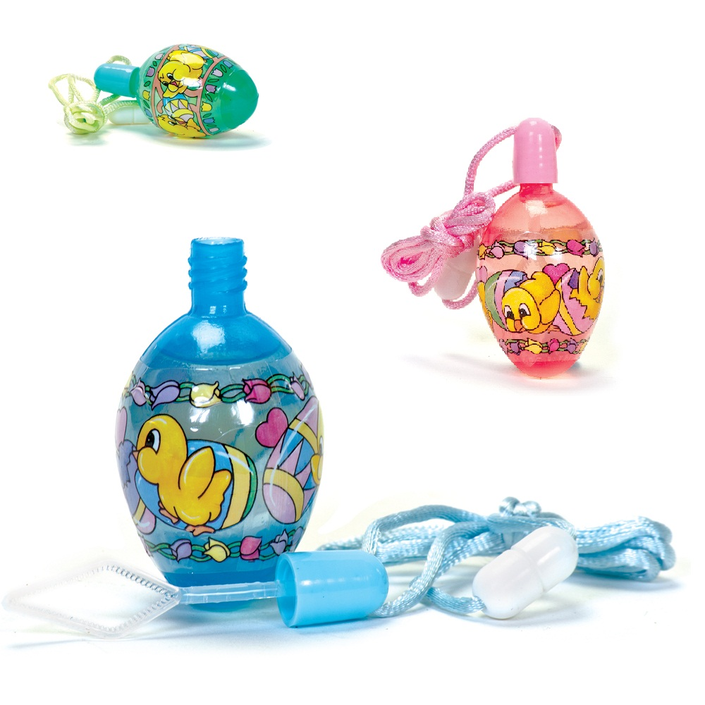 X easter egg blowing bubbles alternative easter gift wholesale box 36 x easter egg blowing bubbles alternative easter gift wholesale box negle Image collections